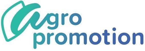 Agro Promotion
